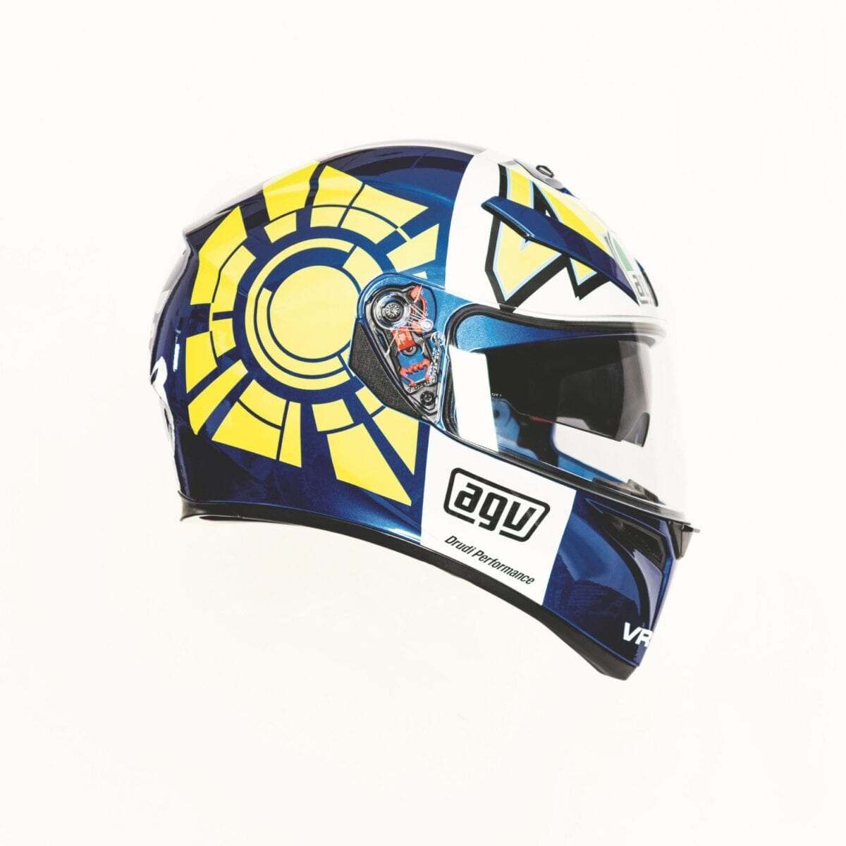 AGV-46-yellow-and-blue