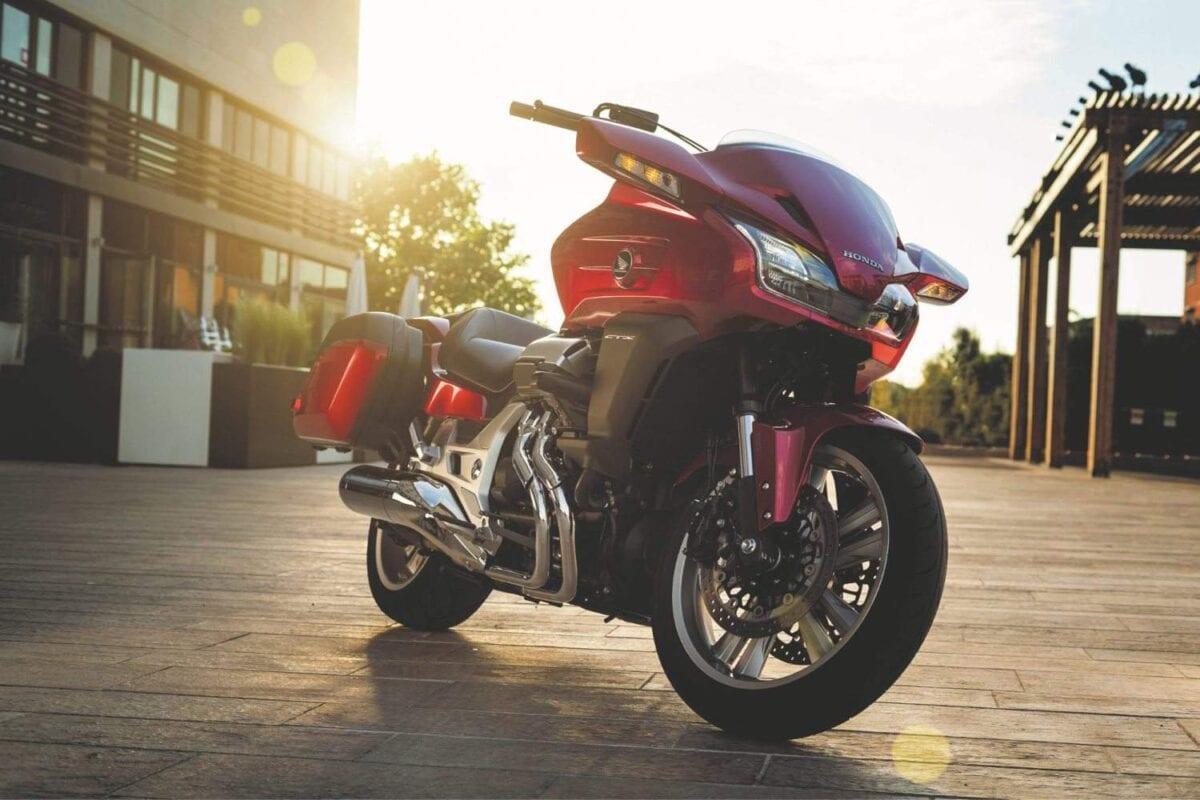 Honda-CTX1300-YM14-007