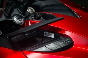 Honda-CTX1300-YM14-038