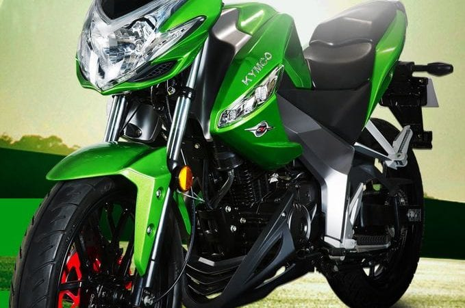Ducati Multistrada 1200 ABS Adventure (touring pack)