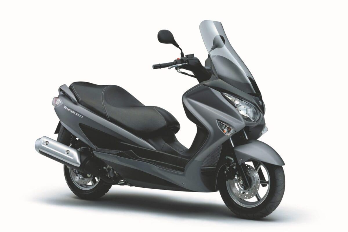 Suzuki-Burgman-125-2014-2