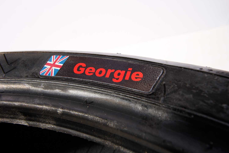010_Tyre-label