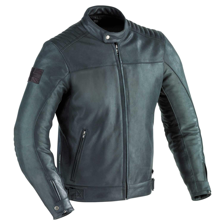 100201017-Mechanics-Leather-Jacket-Front