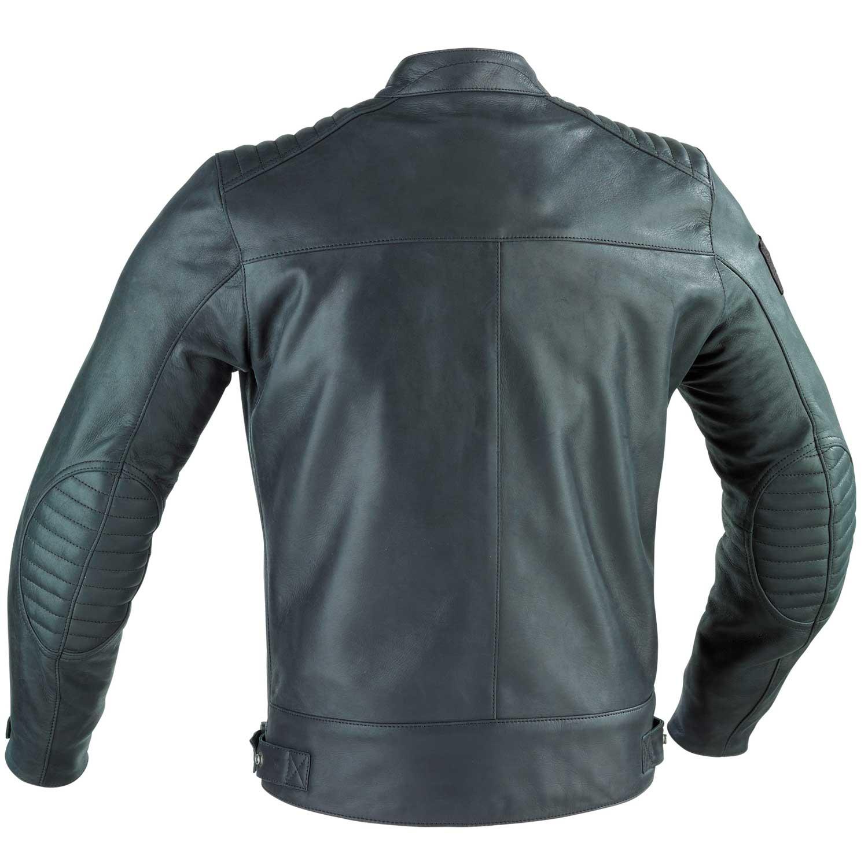 100201017-Mechanics-Leather-Jacket-Rear