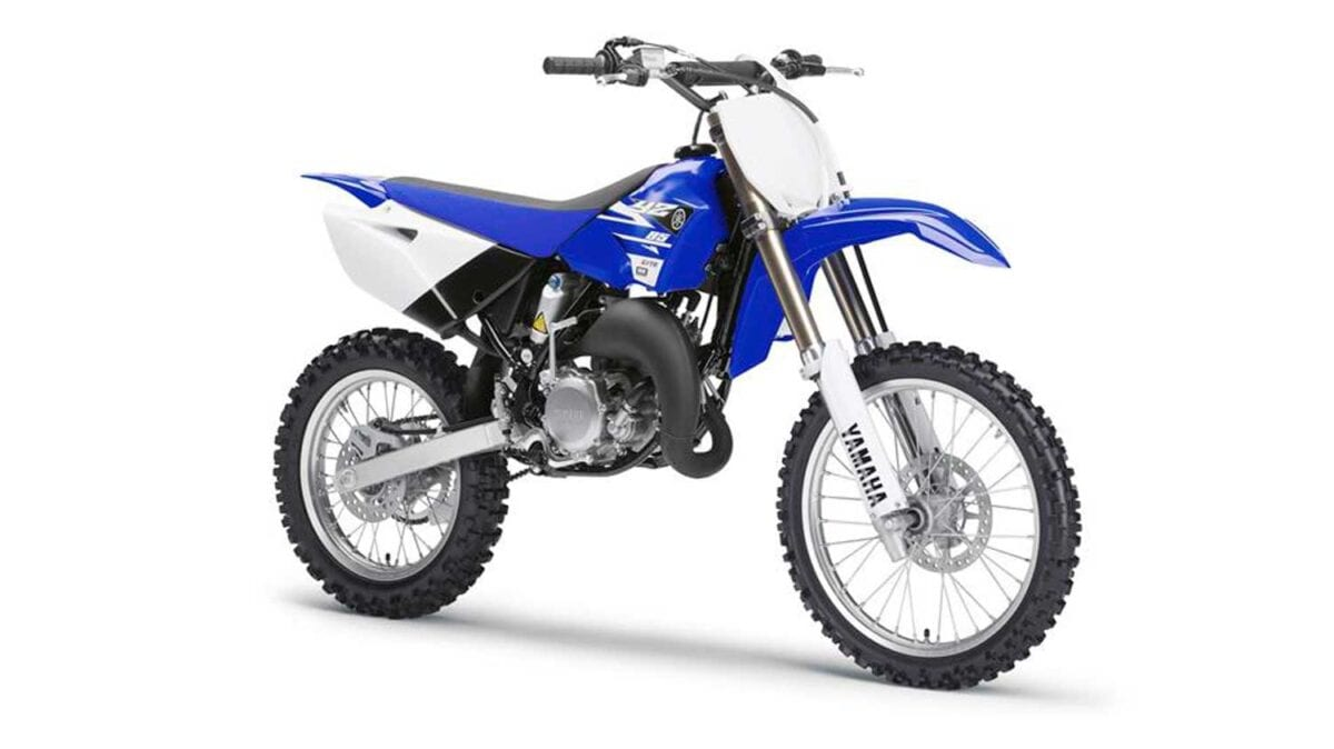 2015-Yamaha-YZ85-LW-EU-Racing-Blue-Studio-001