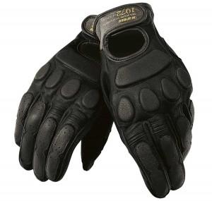 Dainese-Blackjack-gloves