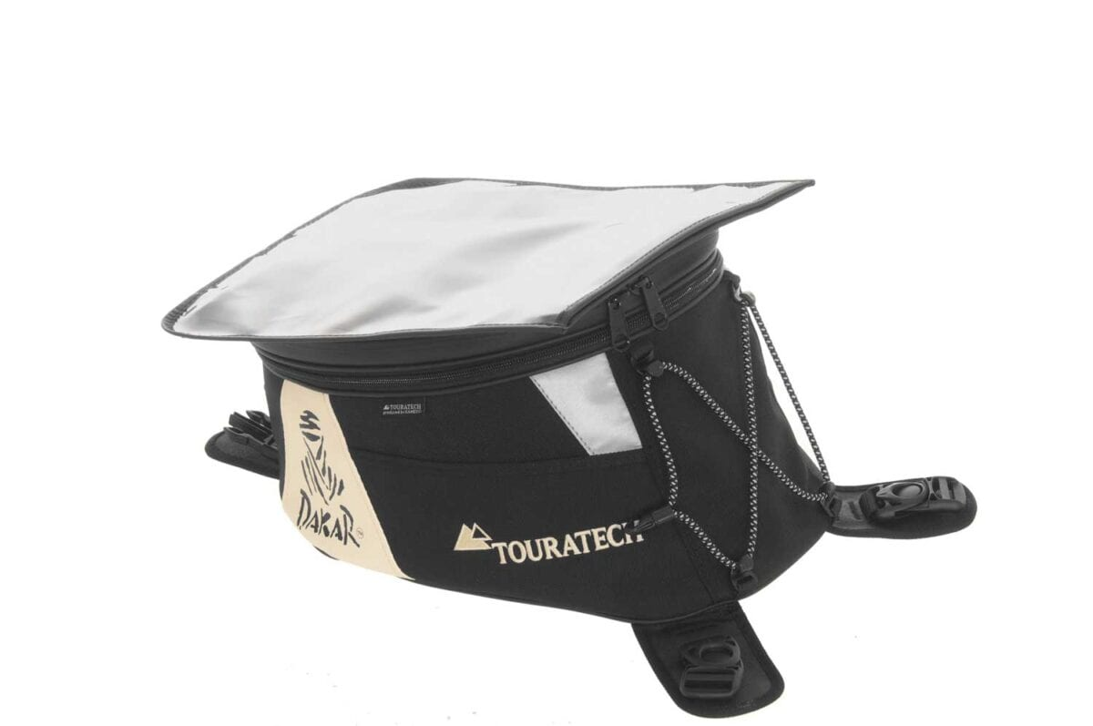 Dakar™-tank-bag_1