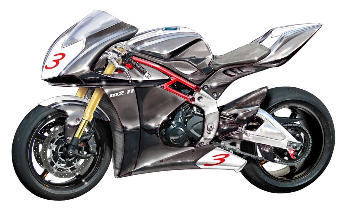 M2-11-Race-Bike moto 2 road bike
