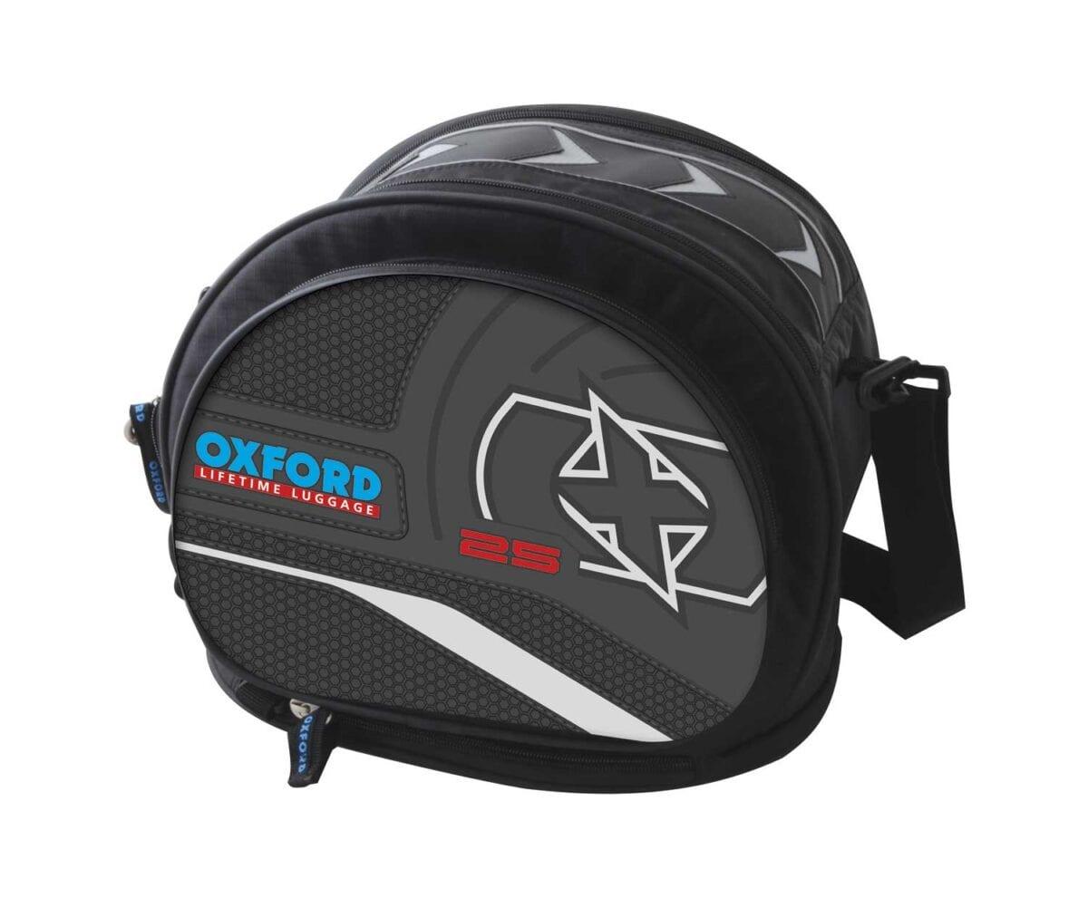 Oxford-OL220-X25-tailpack-deluxe-helmet-carrier