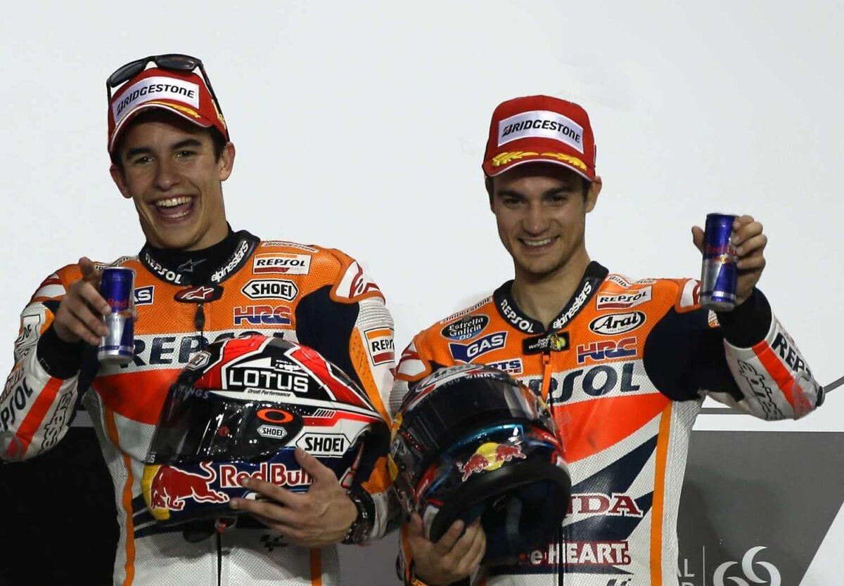 R01-Qatar-MotoGP---23-03-14-3971