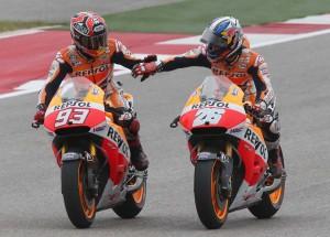 R02-Austin-MotoGP-13-04-14-3361