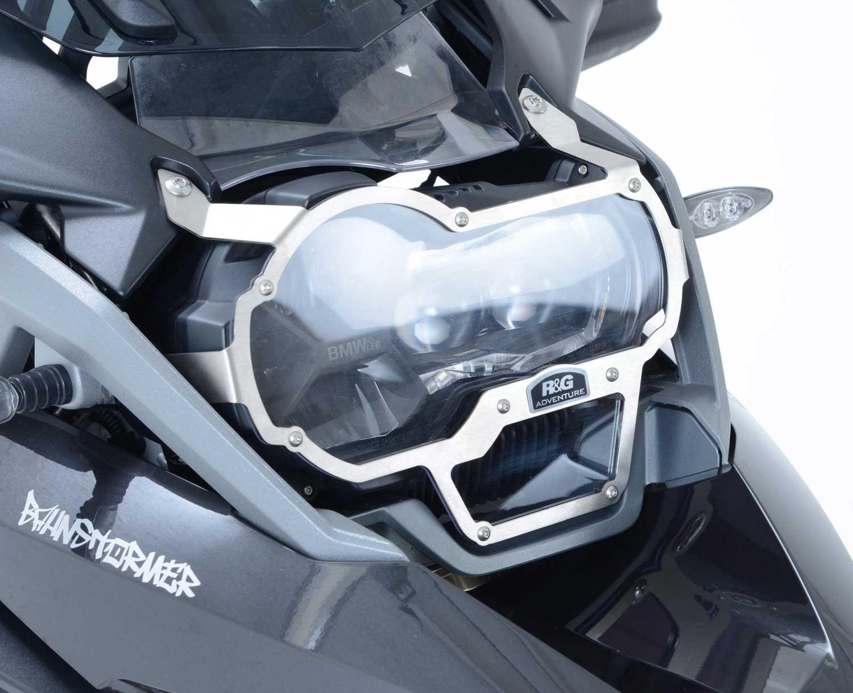 RG-Headlight-Guard