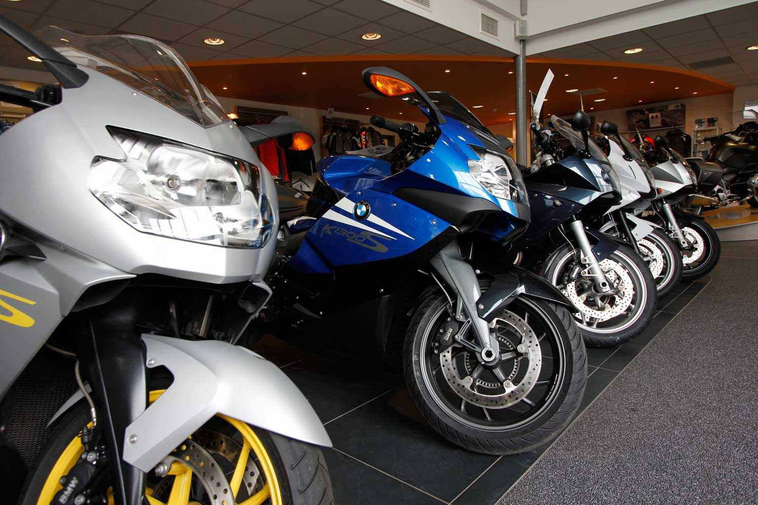 bikes for sale buying buy