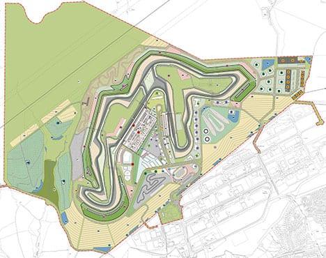 site-plan-december-2013