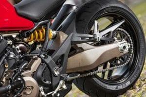2014-Ducati-Monster-821010