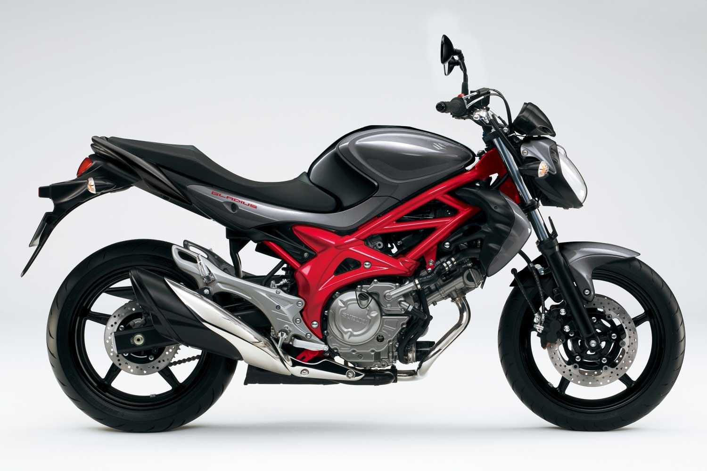 2014-Suzuki-SFV650-grey-red