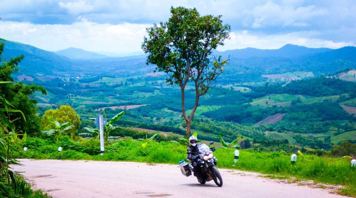2mororider Thai-riding-(2)