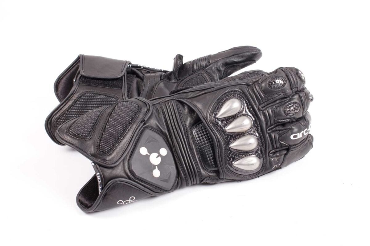 Arc-On-Competizione-gloves_002