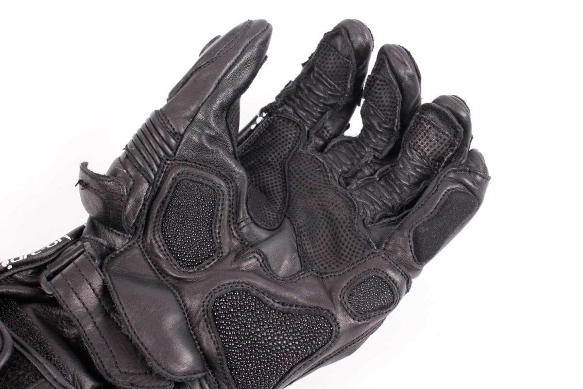 Arc-On-Competizione-gloves_003