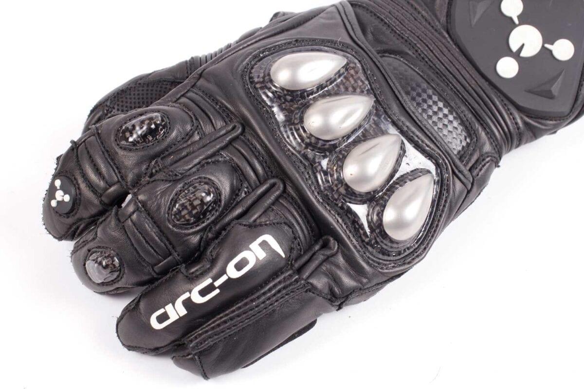 Arc-On-Competizione-gloves_004