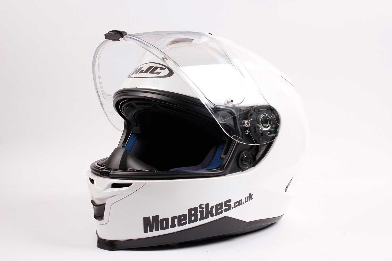 HJC-IS17-helmet)001