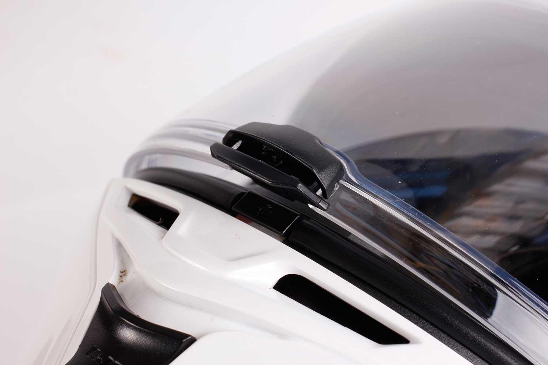 HJC-IS17-helmet)011