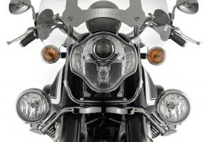 Moto Guzzi California004