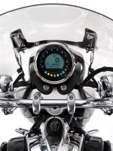 Moto Guzzi California005