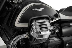 Moto Guzzi California006