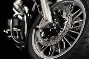 Moto Guzzi California016