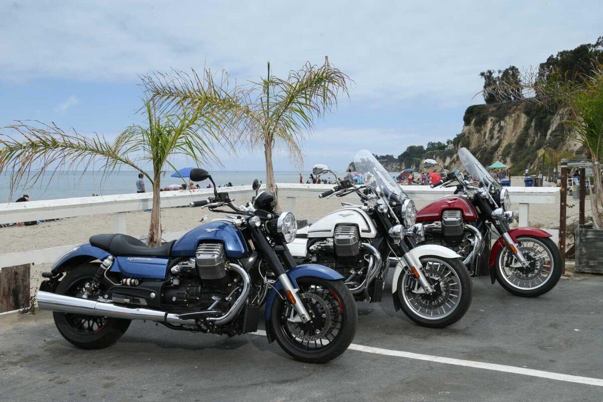 Moto Guzzi California021