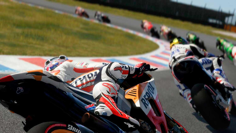 MotoGP14_3