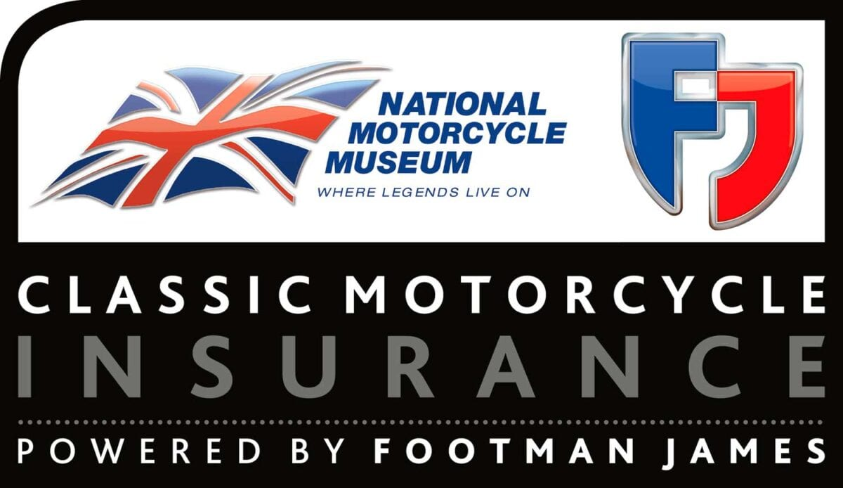 National-Motorcycle-Museum