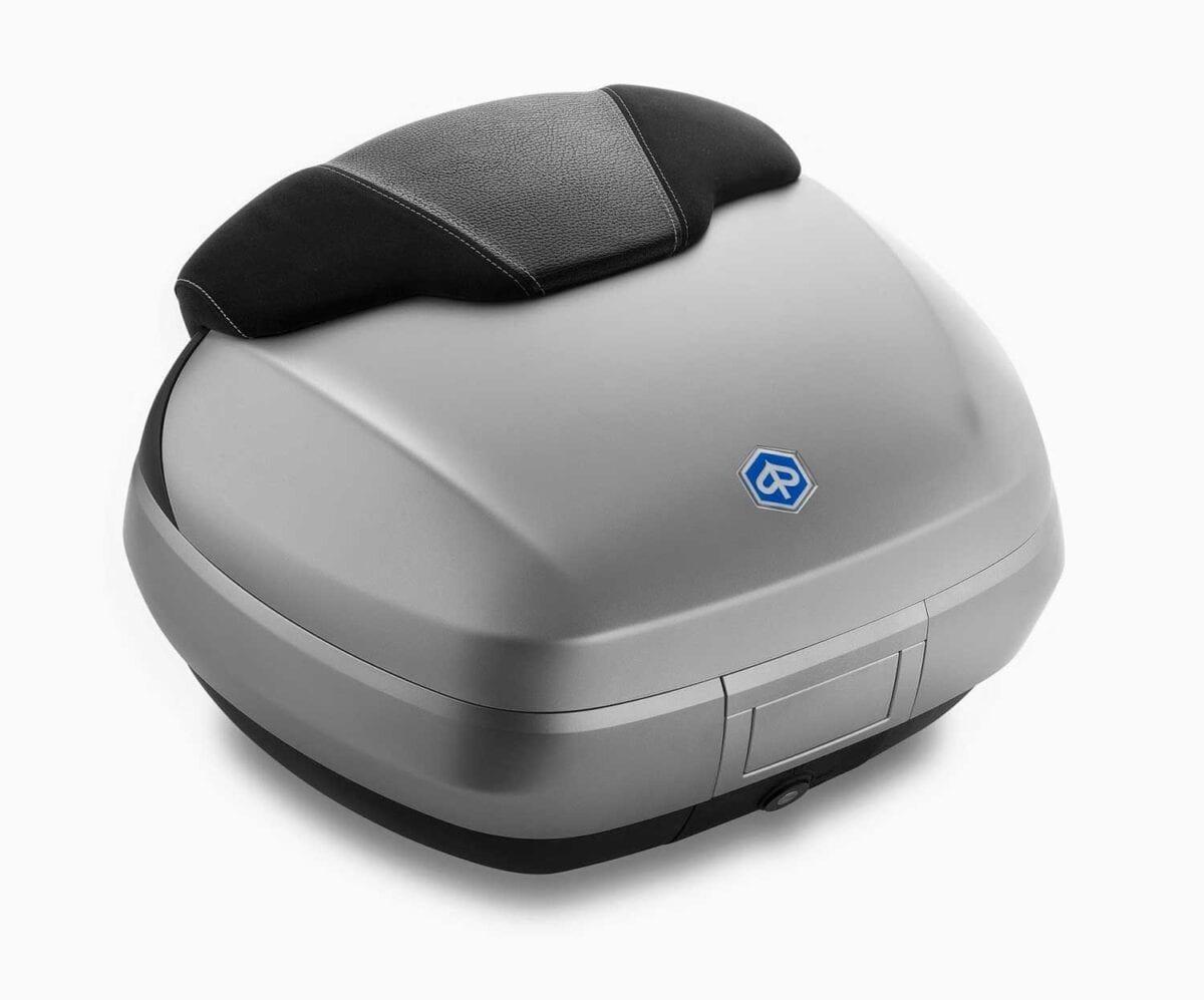 Piaggio MP3 MP3-TopBox