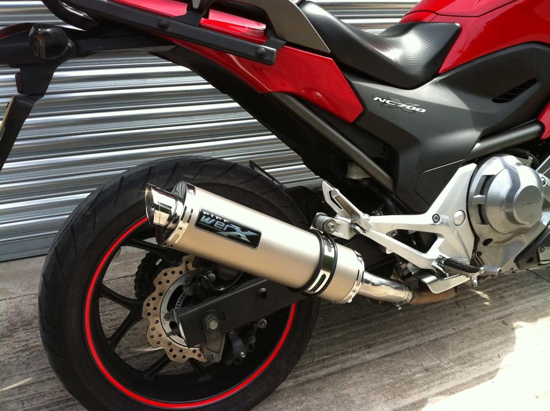 Pipe-Werx-Honda-NC700X