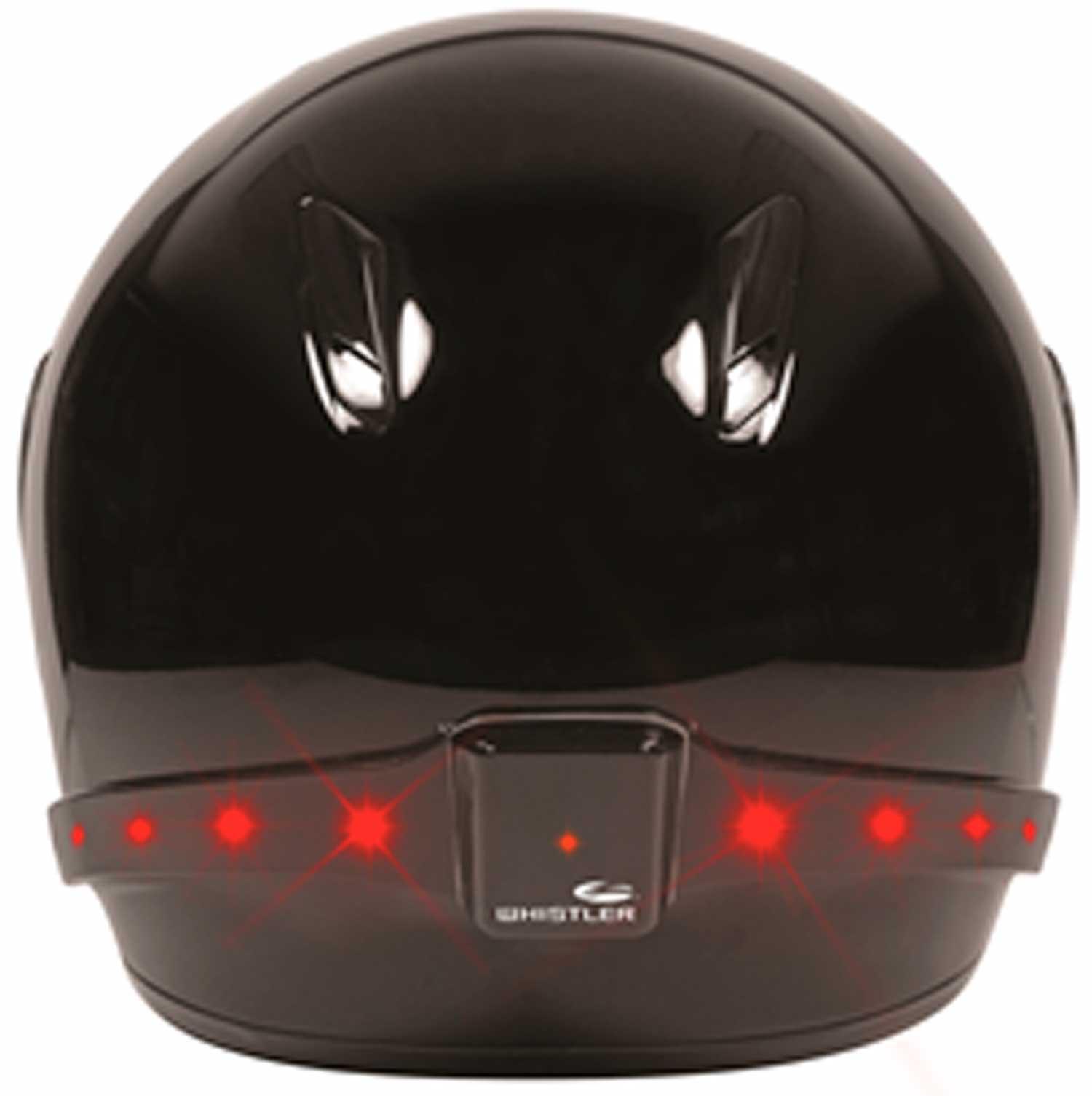 Whistlet-helmet-brake-light