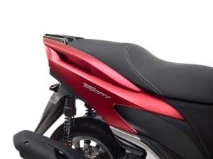 Yamaha Tricity013