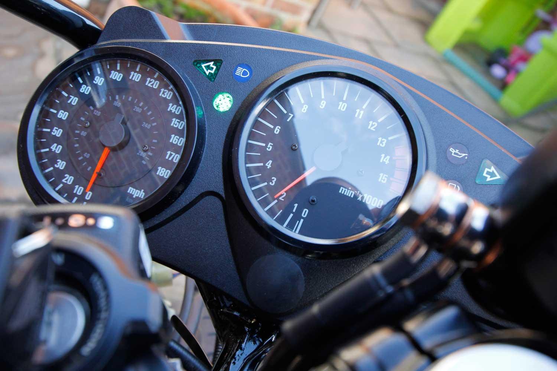balance carbs motorcycle006