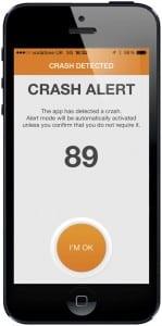 003_REALRIDER-Crash-Alert-WHITE