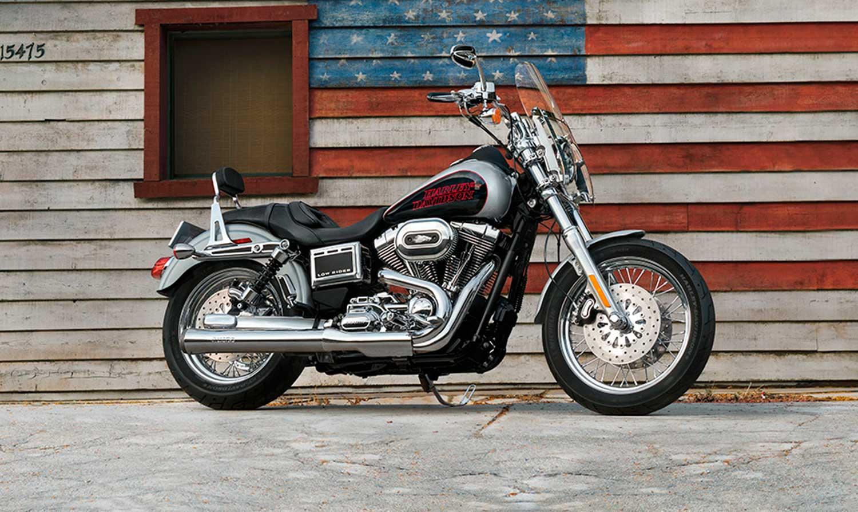 14-hd-low-rider-2-large