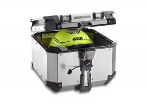 Givi-Luggage-4