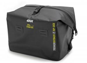 Givi-luggage-5