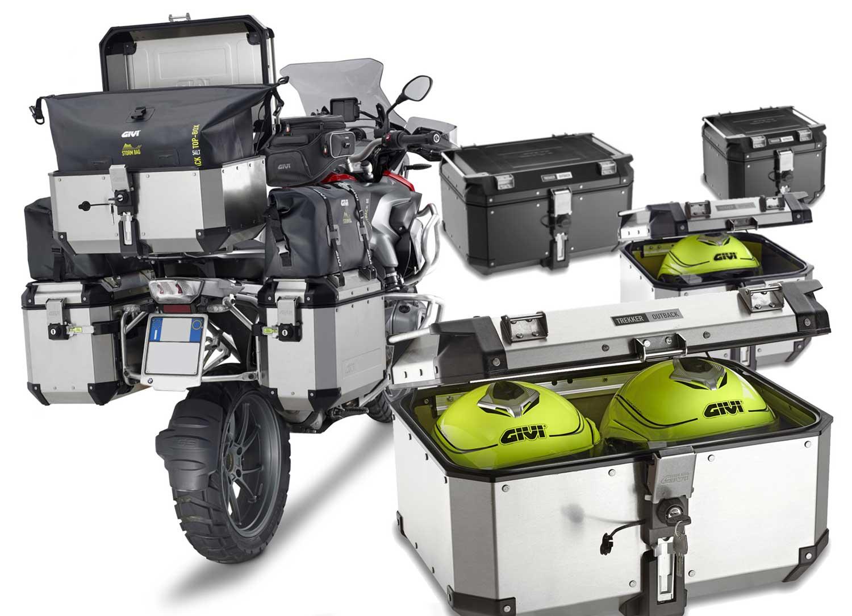 Givi-luggage-1