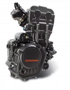 KTM-RC125-024