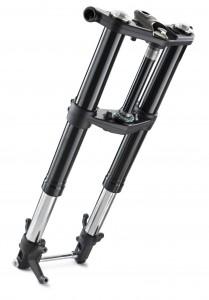 KTM-RC125-029