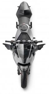 KTM-RC125-032