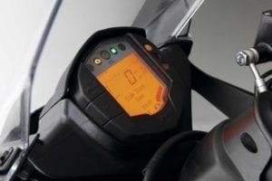 KTM-RC125-034