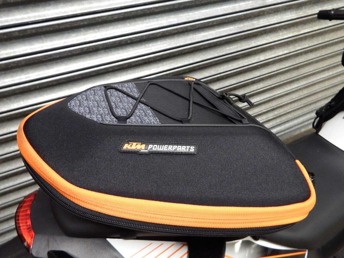 KTM-Tail-bag1
