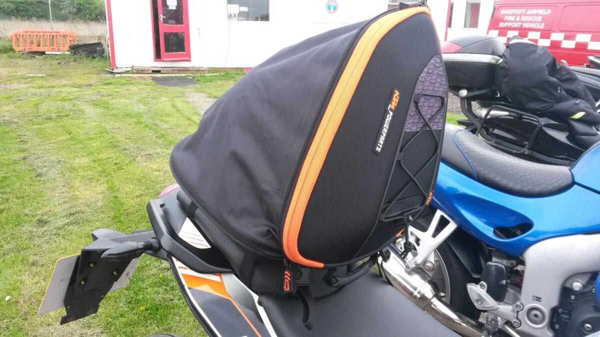 KTM-rear-bag-expanded