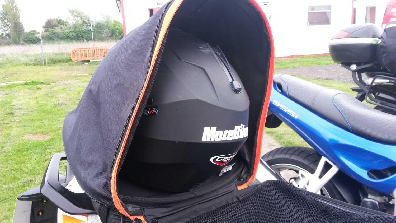 KTM-rear-bag-with-helmet-inside